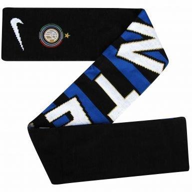 inter-milan-crest-scarf-by-nike