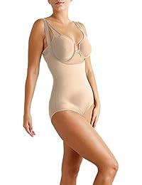 Amazon.fr   fond de robe - Cupid   Combinaisons et jupons   Lingerie ... b8397e976348