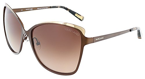 guess-by-marciano-elisa-gm725-cat-eye-metallo-donna-brown-brown-shadede26-61-16-0