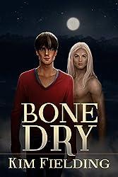 Bone Dry (The Bones Series Book 3) (English Edition)
