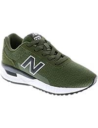 new balance u420gwn verde