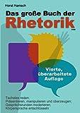 ISBN 3743112310