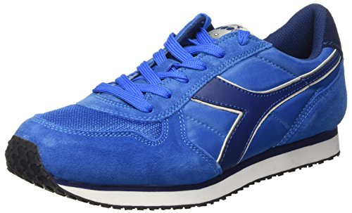 diadora-k-run-ii-baskets-homme-bleu-blu-blu-micro-blu-estate-39-eu