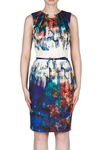 Joseph Ribkoff Dress Style 173319