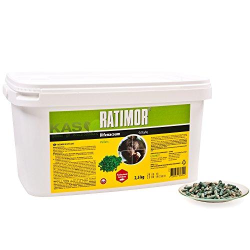 ratimor-rattenkoder-25-kg-rattengift-mausegift-zur-bekampfung-von-ratten-und-mausen-wanderratten-und