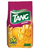 Tang Mango Flavour Rich With Vitamin C D...