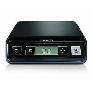 DYMO M2 Digital Mailing Weighing Scales 2kg
