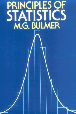 principles-of-statistics-dover-books-on-mathematics-by-mg-bulmer-paperback1979-3-1