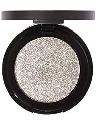 ROPALIA Beaute Maquillage Glitter Fard a Paupieres Palette Metallique Shimmer Eyeshadow Cosmetique