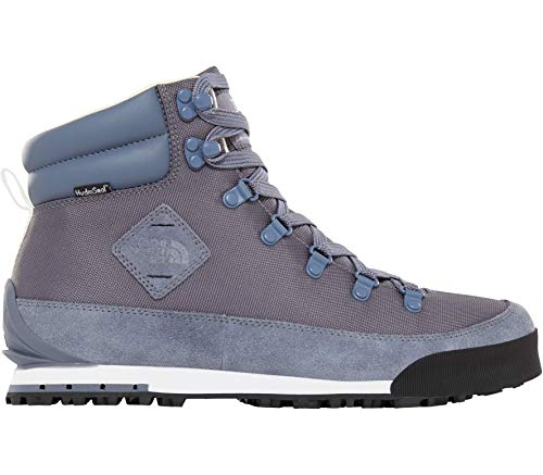 The North Face Back-to-Berkeley NL T0CKK45SJ, Chaussures randonnée - 44 EU