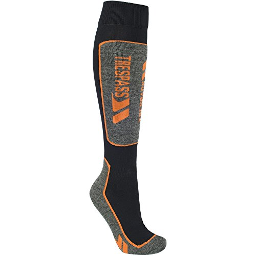 Trespass Men's Zilch Ski Socks