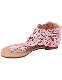 Moda Brasil Other Multi-Coloured Fashion Sandals For Women