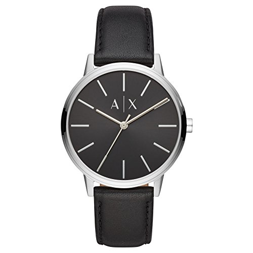 Armani Exchange AX2703 Montre Homme