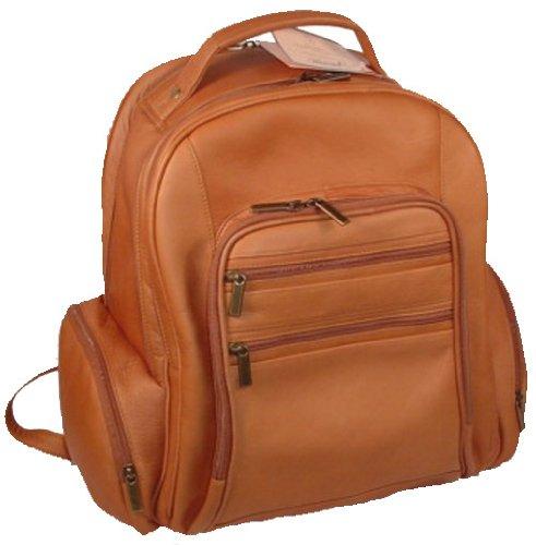 david-king-co-oversize-laptop-backpack-plus-tan-one-size