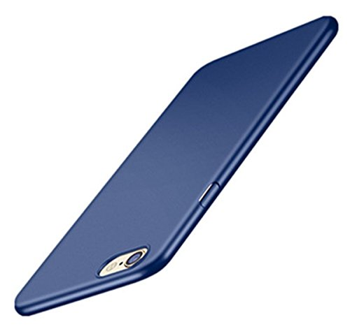 Wouier Funda iphone 6/6S