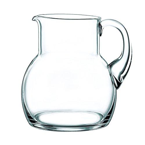 Spiegelau & Nachtmann, Krug, Kristallglas, 1,5 L, Vivendi, 0047930-0 Wasser-gläser Und Krug