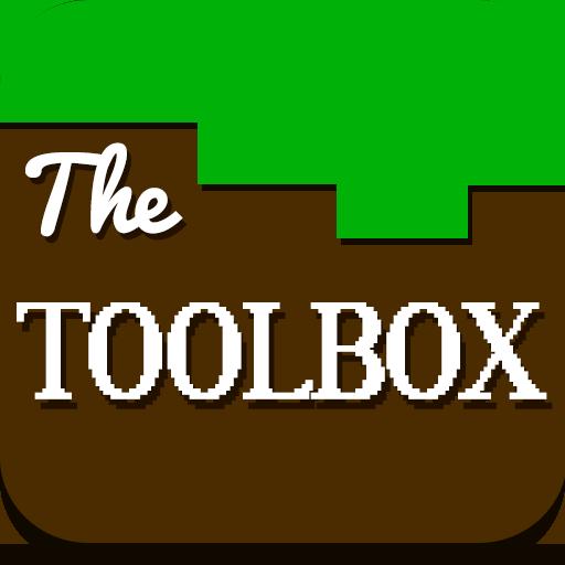 toolbox-master-mc-pe