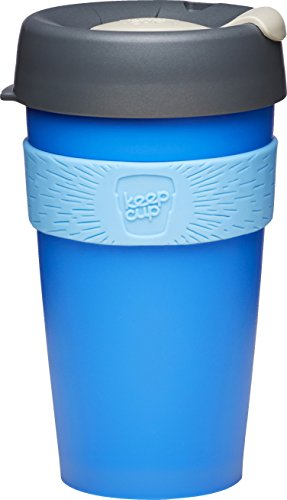 keepcup-original-16oz-large-hermes