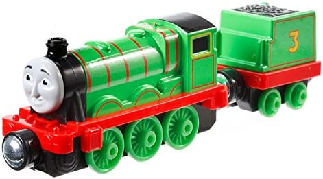 Fisher     CBL75 Thomas Take'n Play, Multicolore | Outlet Online Store