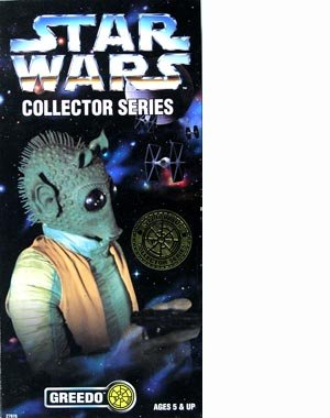 star-wars-30cm-collector-series-figure-jc-penney-exclusive-greedo