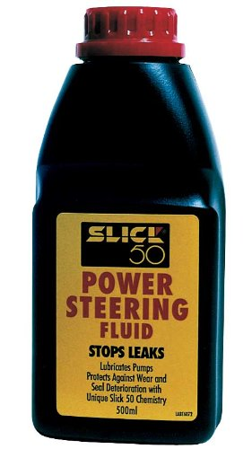 slick-50-power-steering-fluid-stops-leaks-500ml-bottle-64099500