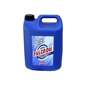 Arexons-Fettlöser Konzentrat FULCRON, 5Liter
