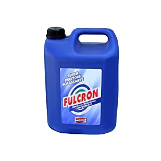 Arexons FULCRON-Degreaser Concentrate-5litres