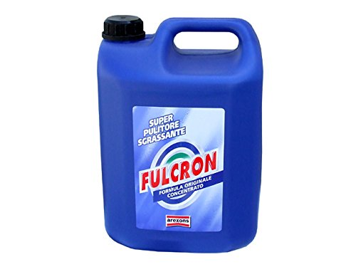sgrassante-arexons-fulcron-lt50-arexons