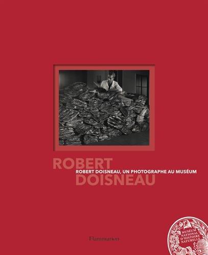 Robert Doisneau, un photographe au musum