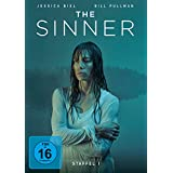 The Sinner - Staffel 1