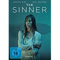 The Sinner - Staffel 1
