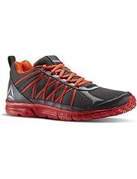 Reebok Bd5446, Zapatillas de Trail Running para Hombre