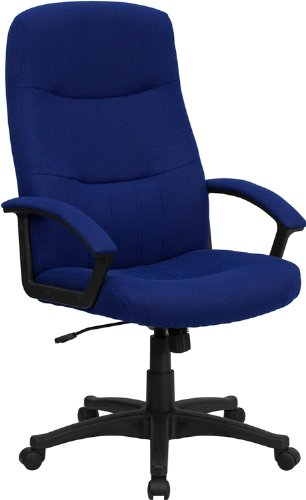 contemporary-executive-swivel-office-chair-w-high-back