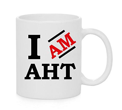 yo-soy-aht-taza-oficial