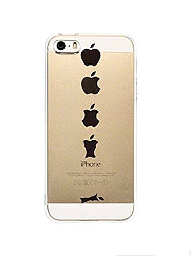 iphone-5-5s-5se-40-funda-pacyer-suave-tpu-funda-adorable-caprichoso-parachoques-funda-case-cover-car