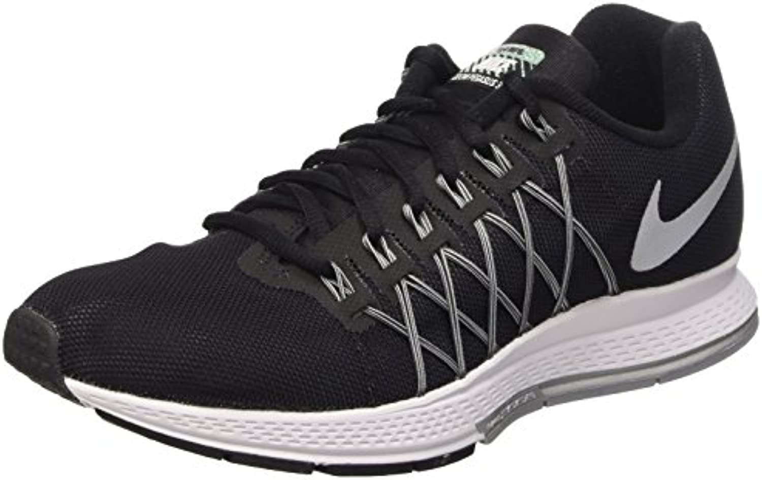 NIKE Air Zoom Pegasus 32 Flash, Running Chaussures de Running Flash, EntraineHommes t Homme 0b9c93