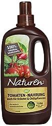 Naturen® Tomaten- & Kräuternahrung'flüssig', 1 Liter