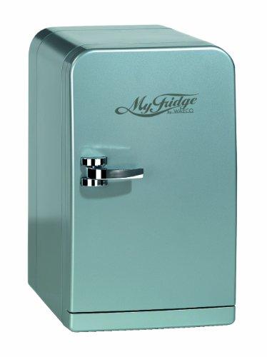 Preisvergleich Produktbild Dometic Waeco Waeco 9105301515 MyFridge MF 05 Thermoelektrischer Minikühlschrank 12/230 Volt, 5 Liter, Anzahl 1