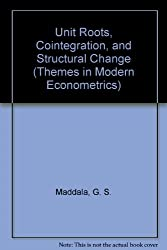 Unit Roots, Cointegration, and Structural Change (Themes in Modern Econometrics)