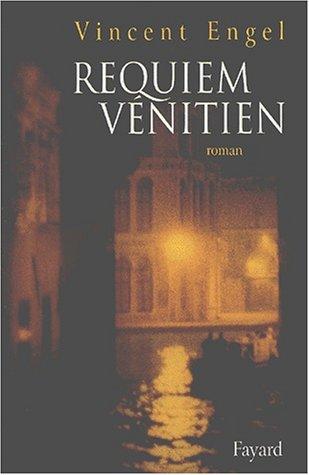 Requiem vénitien