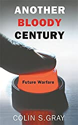 Another Bloody Century