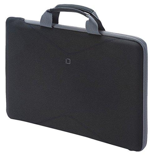Dicota Slim Hülle für 30,5 cm (12 Zoll) bis 35,6 Zoll (14 Zoll) Notebook