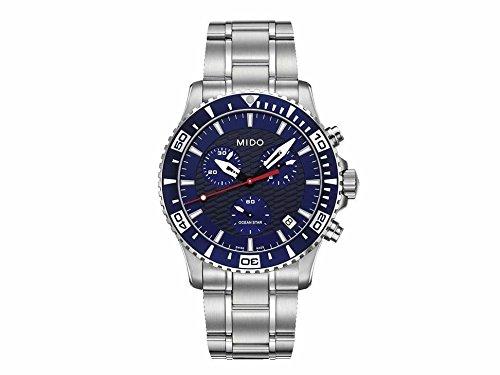 mido-m0114171104102-reloj-ocean-star-de-hombre-cuarzo-esfera-azul