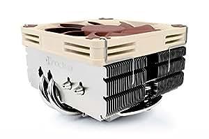 Noctua NH-L9x65 SE-AM4 Special Edition Dissipatore per CPU Low Profile