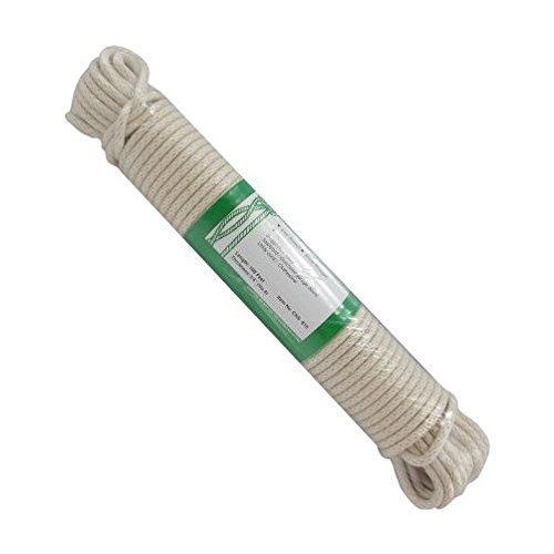 1-4-x-100-solid-braid-cotton-sash-cord-8-by-norman-librett-inc