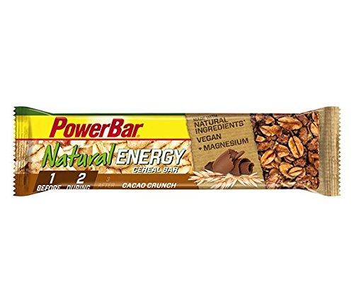 powerbar-natural-energy-cereal-preparados-fitness-cacao-crunch-24-x-40g-verde-marron-2017