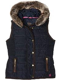 69719d5c9f Amazon.co.uk  Joules - Coats   Jackets   Girls  Clothing