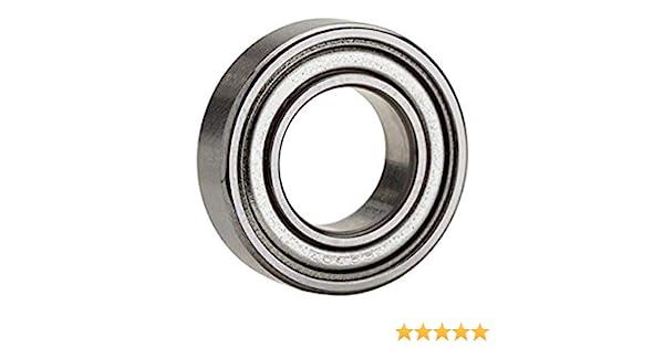 TA Type 2.125 x 3.000 x 0.375 Buna Rubber TCM 21303TA-BX NBR //Carbon Steel Oil Seal