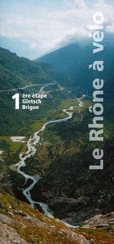 Le Rhône à vélo (1DVD)