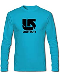Aparejo Classic Burton For Boys Girls Long Sleeves Outlet